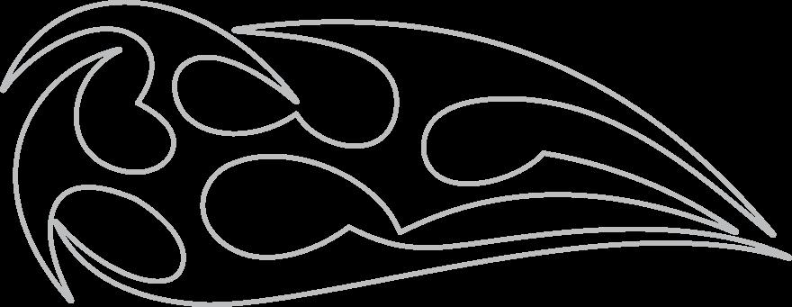 Rsrc php v3 yw r utq0u4zkbfm download free clip art with a.