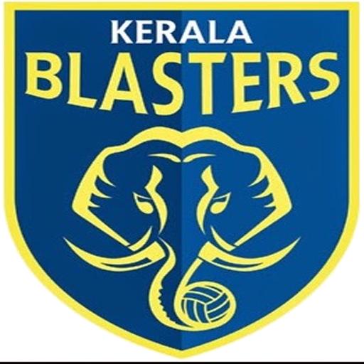 DLS Kerala Blasters FC Kits and Logo URL Download.