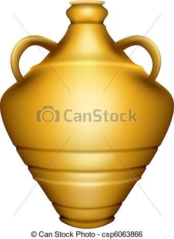 Urn Stock Illustrations. 908 Urn clip art images and royalty free.