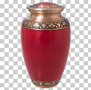 The Ashes Urn Cremation Funeral PNG, Clipart, Artifact.