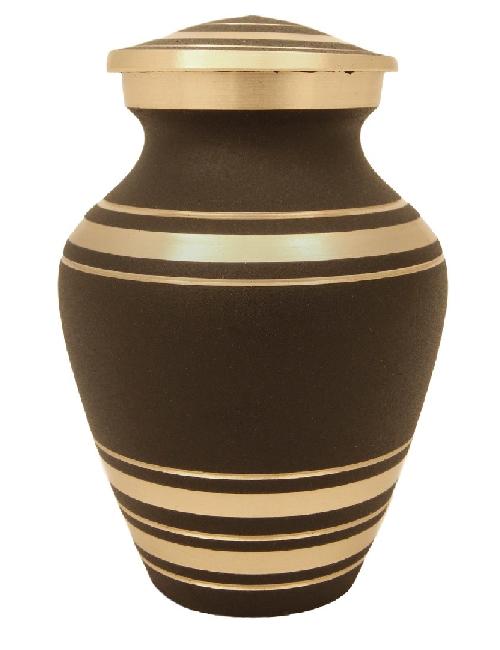Vase,Urn,earthenware,Artifact,Ceramic,Pottery,Beige,Brass.