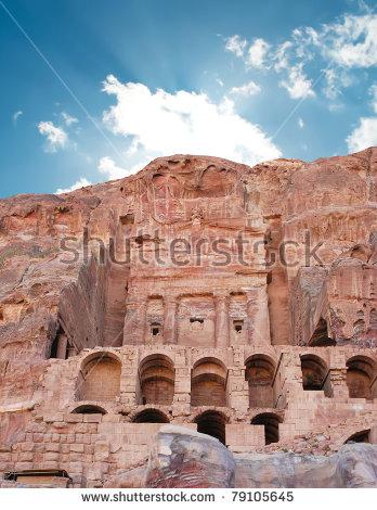 Tomb Urn Stock Photos, Royalty.