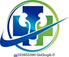 Urology Clip Art.