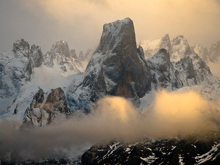 1000+ images about escalada on Pinterest.
