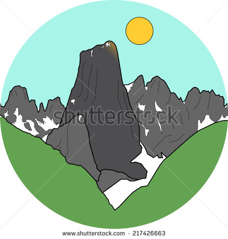 Bulnes Stock Photos, Images, & Pictures.