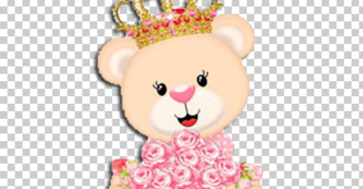 Ursa Princess Party Baby Shower PNG, Clipart, Baby Shower.