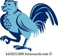 Ursidae Clip Art Royalty Free. 44 ursidae clipart vector EPS.