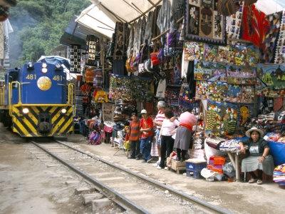 1000+ images about Viaje a: Perú ~Lima ~ Machu Picchu y Titicaca.