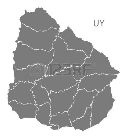 261 Uruguay Cities Cliparts, Stock Vector And Royalty Free Uruguay.