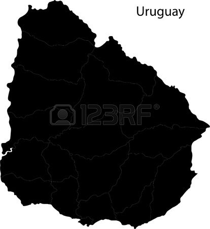 484 Montevideo Uruguay Stock Vector Illustration And Royalty Free.