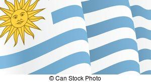 Uruguayan Illustrations and Clipart. 709 Uruguayan royalty free.
