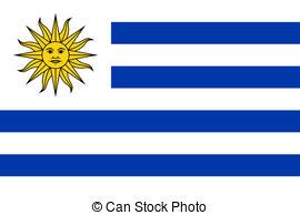 Uruguay Illustrations and Clipart. 3,473 Uruguay royalty free.