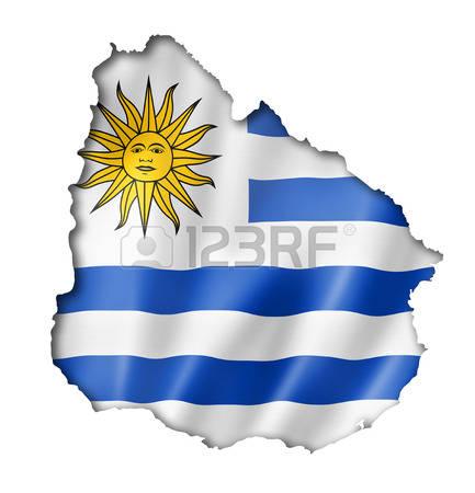 5,762 Uruguay Cliparts, Stock Vector And Royalty Free Uruguay.