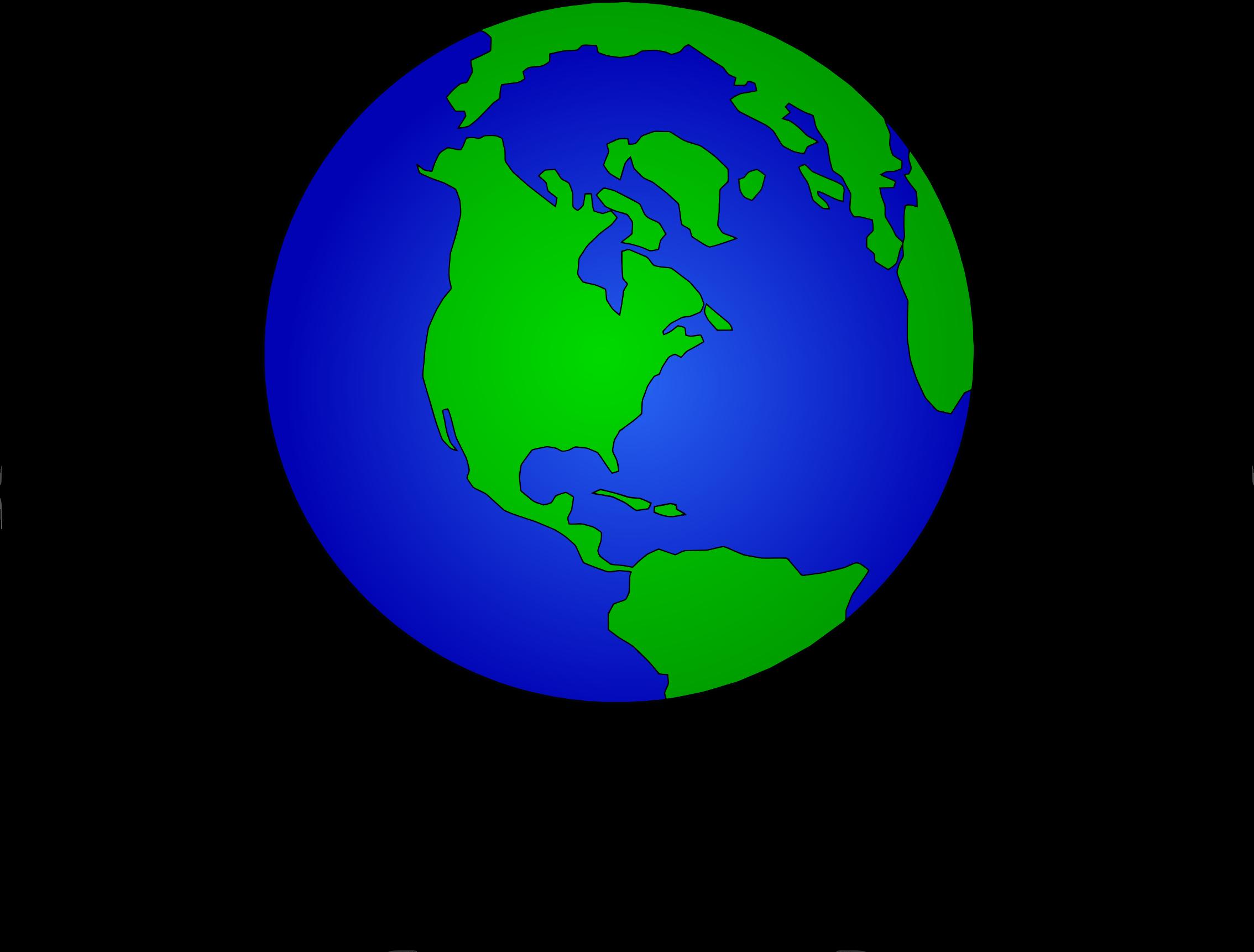 20 America clipart globe for free download on Premium art.