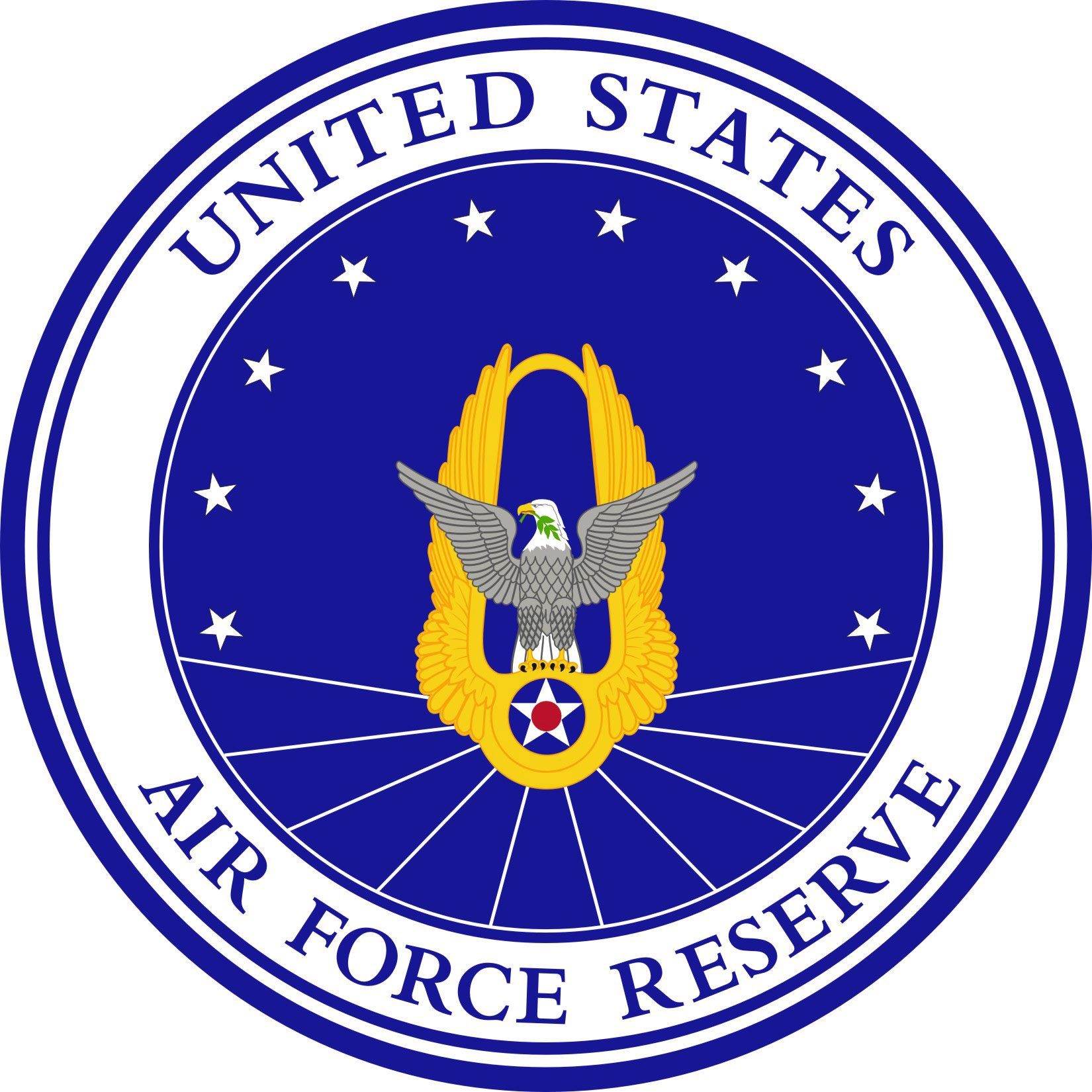 Free Us Air Force Clipart, Download Free Clip Art, Free Clip.