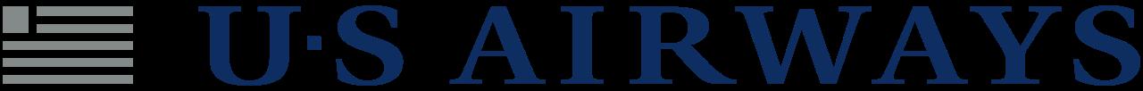File:US Airways Logo Star Alliance 2011.svg.