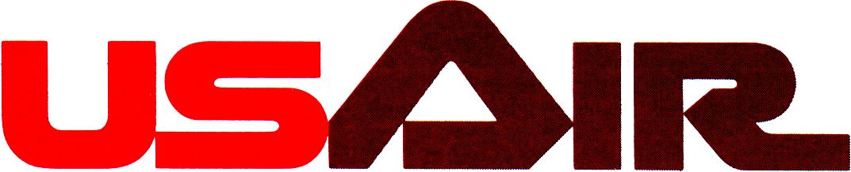 Logo Us Airways PNG Transparent Logo Us Airways.PNG Images.