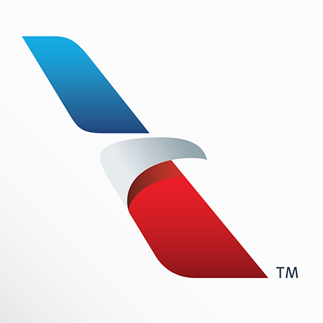 US Airways Customer Service, Complaints and Reviews.