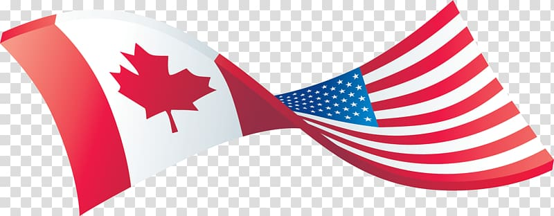Flag of Canada United States of America Flag of the United.
