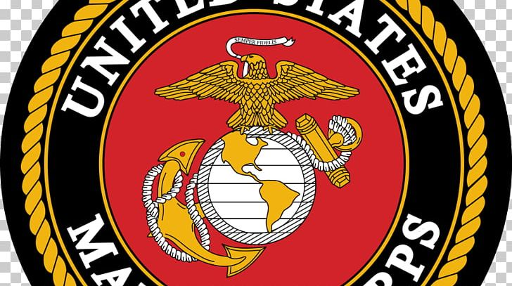 United States Marine Corps United States Armed Forces.