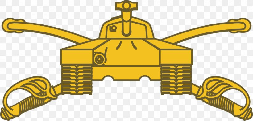 United States Army Armor School United States Army Branch.