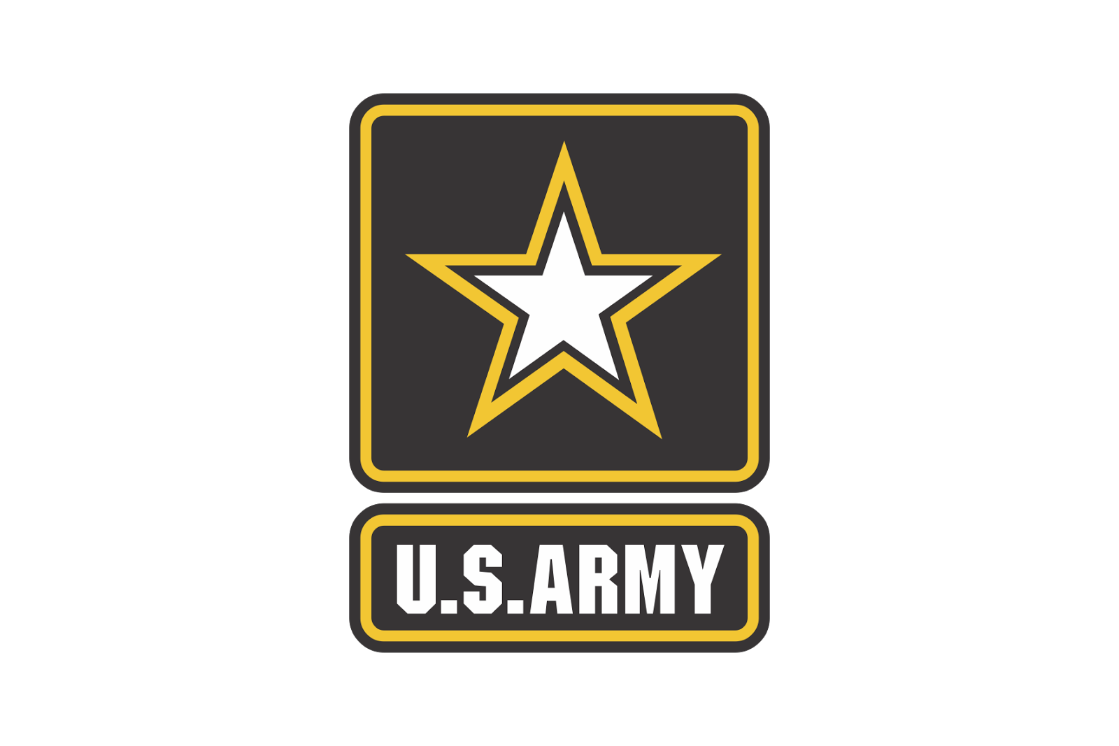 Army Png Logo.