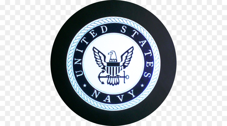 United States Navy Military Navy Recruiting Station West.