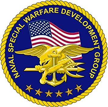 Amazon.com: Magnet US Navy United States Navy Seal Team 6.