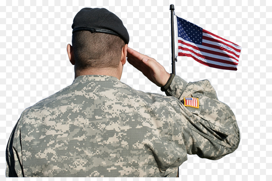 Veterans Day Us Army.
