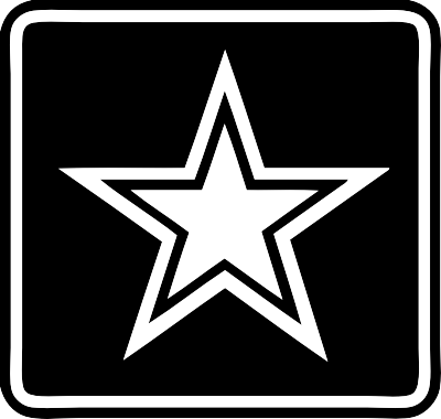 Army Png Logo Vector.