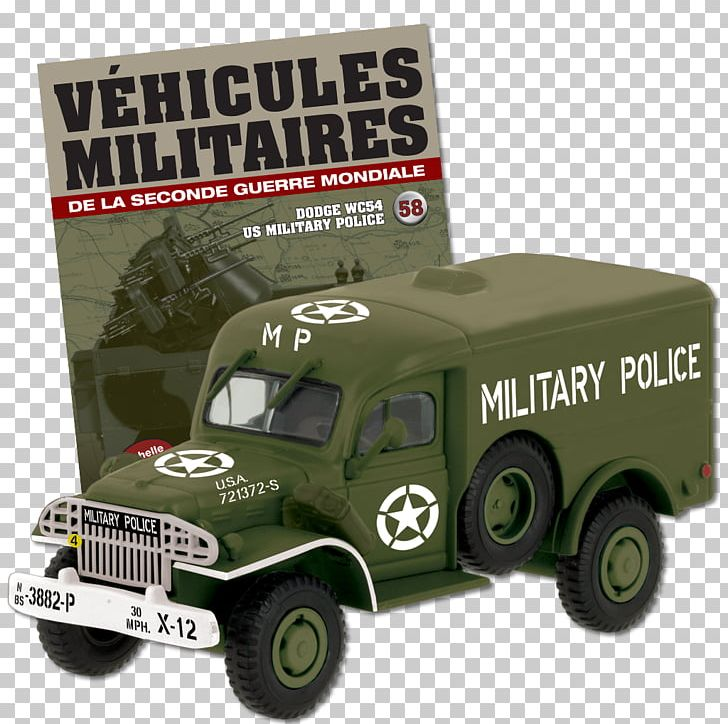 Model Car Motor Vehicle Military Vehicle PNG, Clipart, 1.