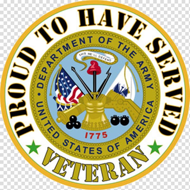 United States Army Veteran Military, united states.