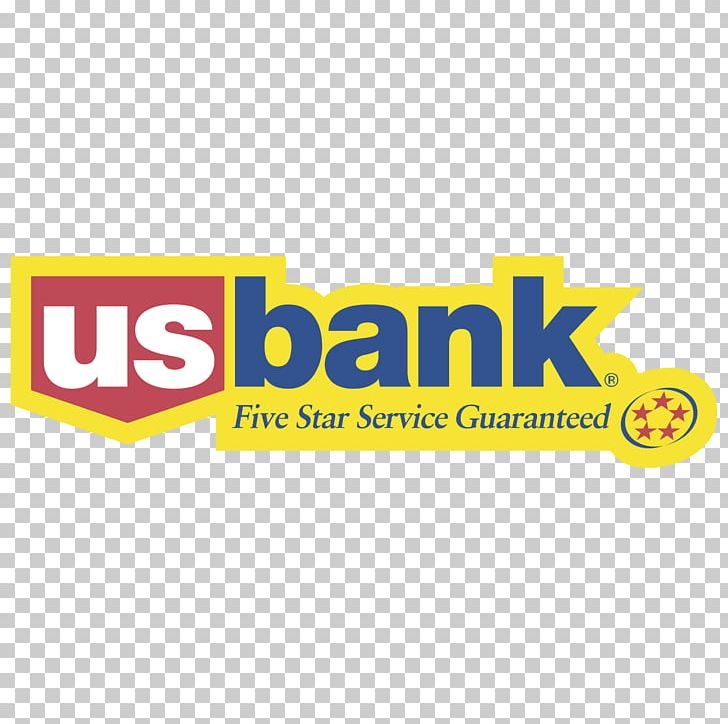 Logo U.S. Bancorp Brand U.S. Bank PNG, Clipart, Area, Bank.