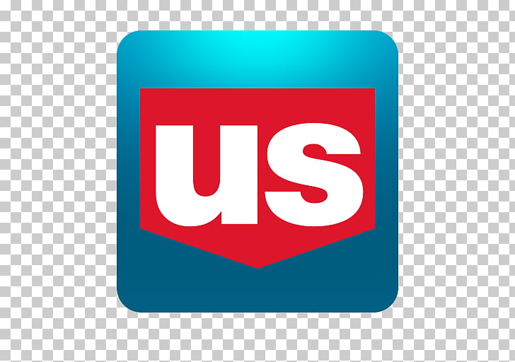 U.S. Bancorp U.S. Bank Finance Aptoide, bank PNG clipart.