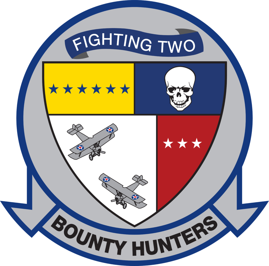 File:Fighter Squadron 2 (US Navy) insignia 1973.png.