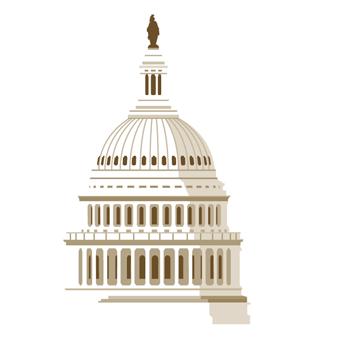 U.S. Capitol (@visitthecapitol).