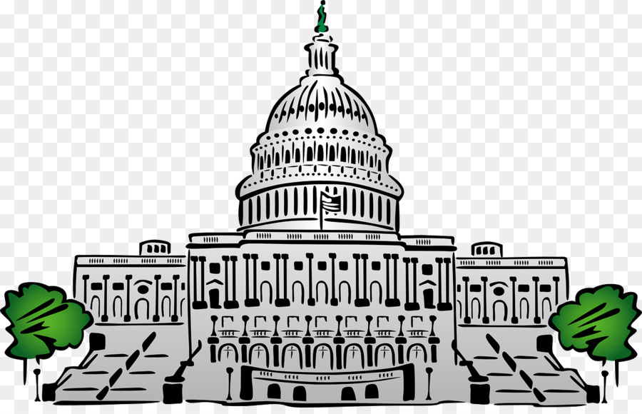 Congress Background clipart.