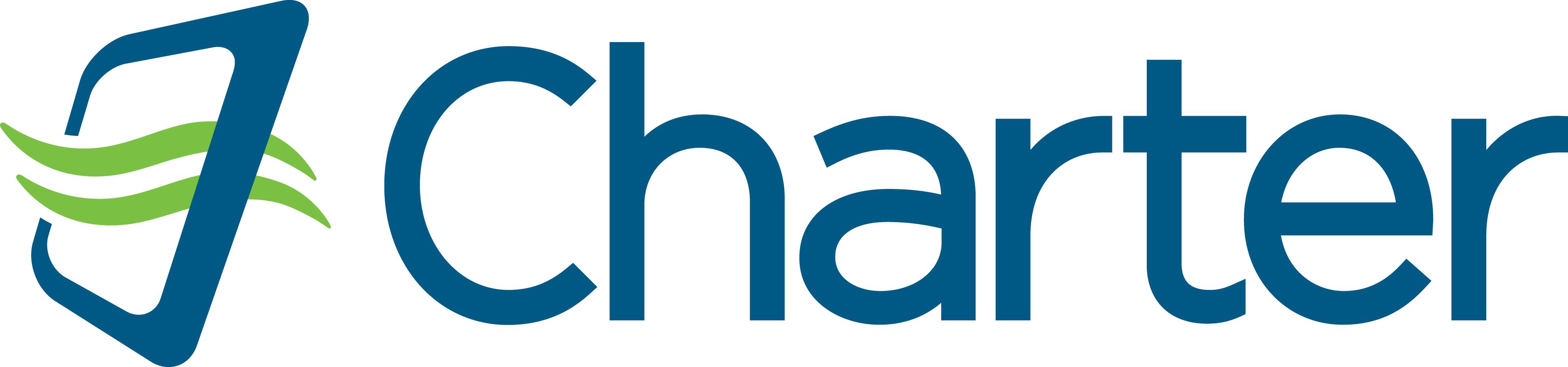 U.S. Cellular Logo.