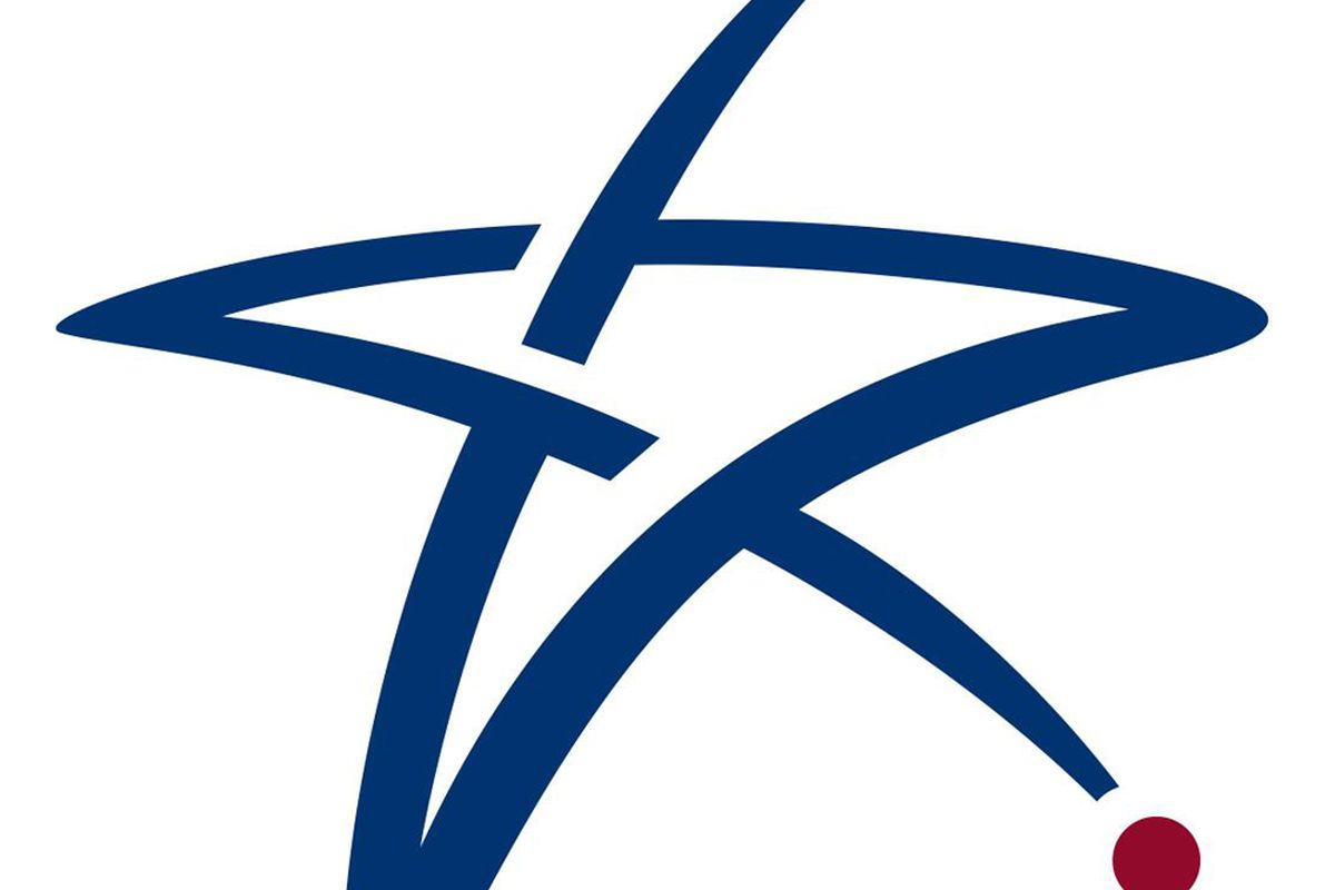 US Cellular plans LTE for 50 percent of existing customers.