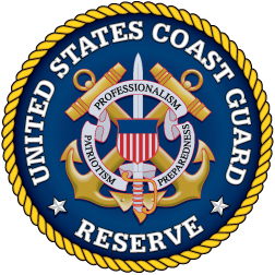 United States Coast Guard > Media > Graphics.