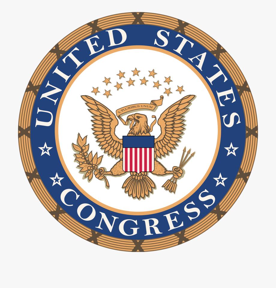 Pin Politics Clipart American Government.