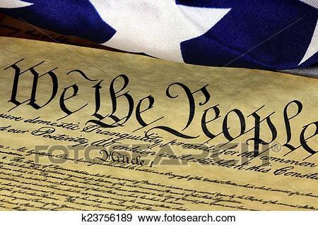 Us constitution clipart 5 » Clipart Portal.
