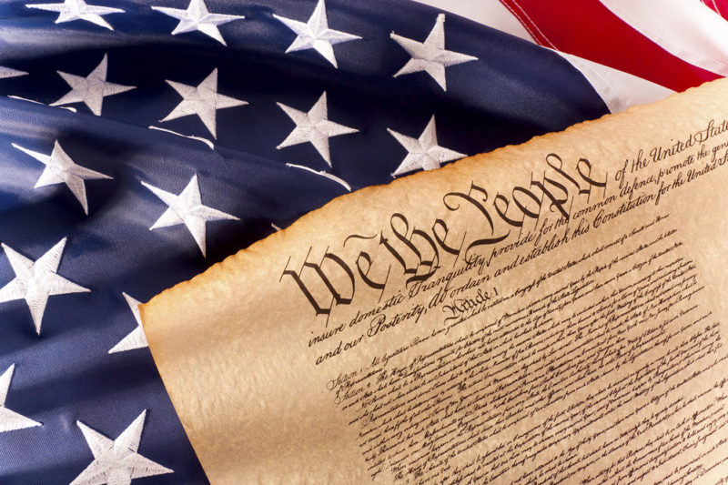 Us constitution clipart 6 » Clipart Station.