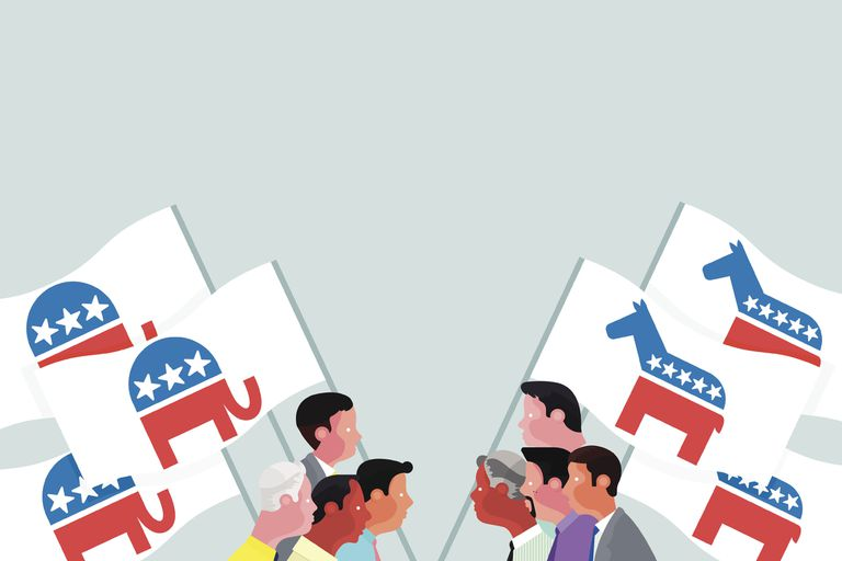 The Best Political Games for Android.