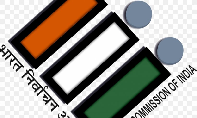 Election Commission Of India Android, PNG, 1024x614px.