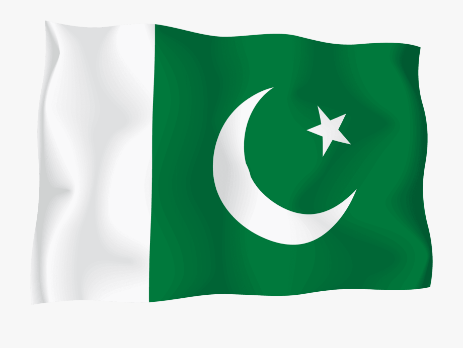 Us Embassy Pakistan Logo , Transparent Cartoon, Free.