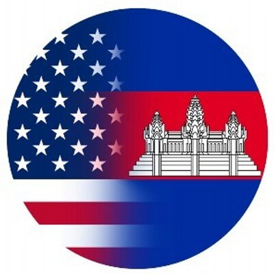 US Embassy Cambodia on Twitter: \