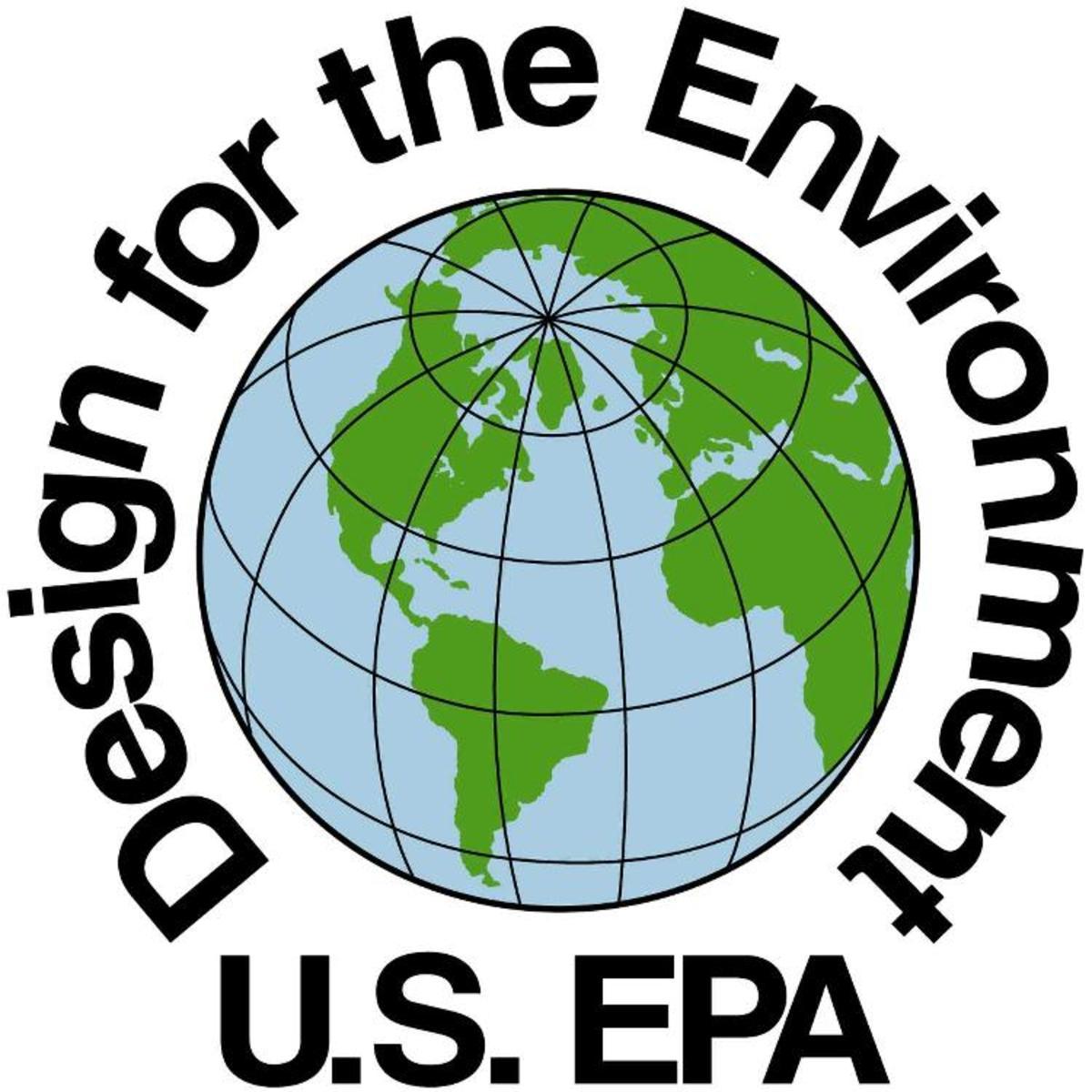File:DfE Logo.pdf.