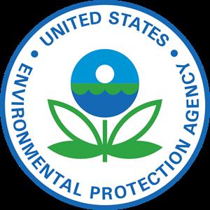 Environmental Protection Agency Logo Vector (.AI) Free Download.