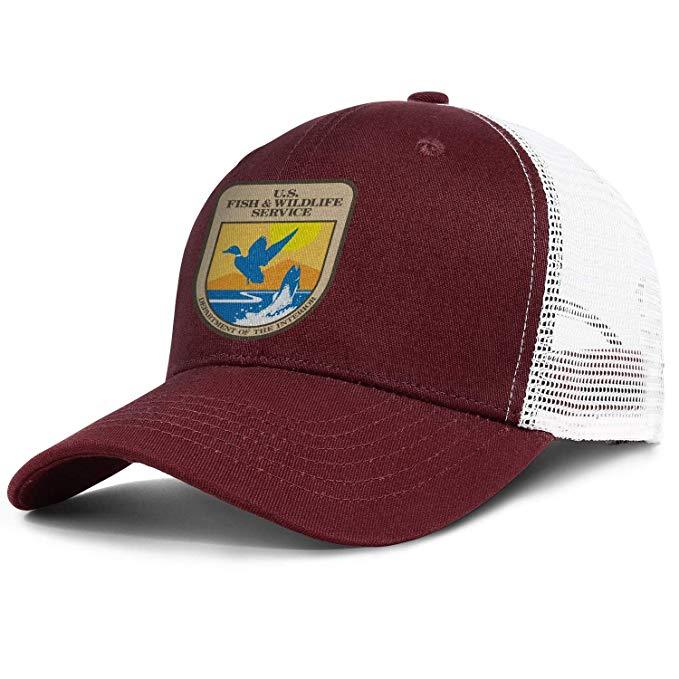 Amazon.com: LQIAO United States Fish and Wildlife Service.